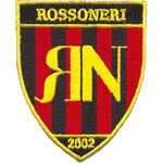 Écusson Rossoneri